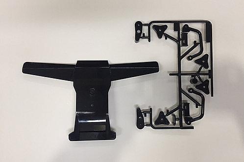 B Parts / Bumper (Boomerang) - 9005195