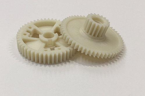 Tamiya Plastic Gears (Monster Beetle) - 9335026
