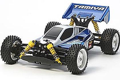 Tamiya 58568 Neo Scorcher Buggy (TT-02B) - 58568