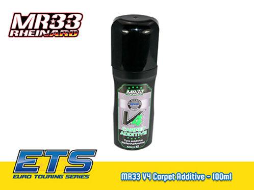 MR33 V4 Carpet Additive