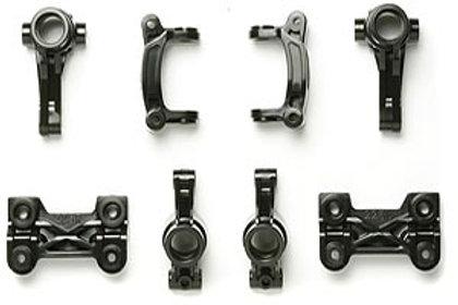Tamiya M-03M F Parts (Upright) - 51238