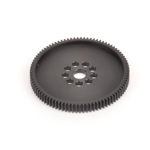 89T DIFF SPUR GEAR - CAT XLS - U7178
