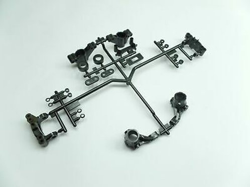 Tamiya-05Ra F Parts (Upright) - 51425