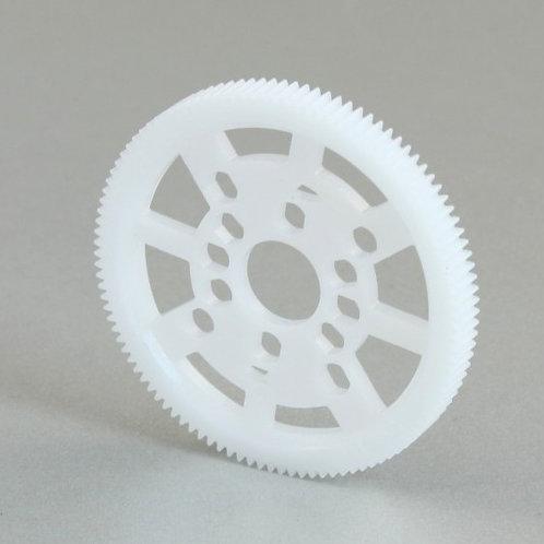 Xenon PR Spur Gears 64dp
