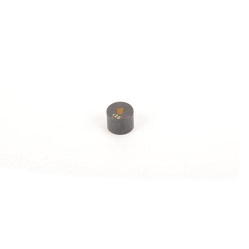 MASS DAMPER WEIGHT 12G - U8129