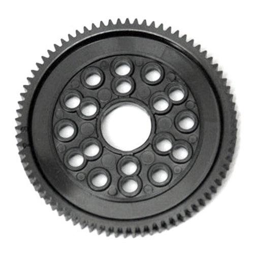 Kimbrough 48DP Spur Gears