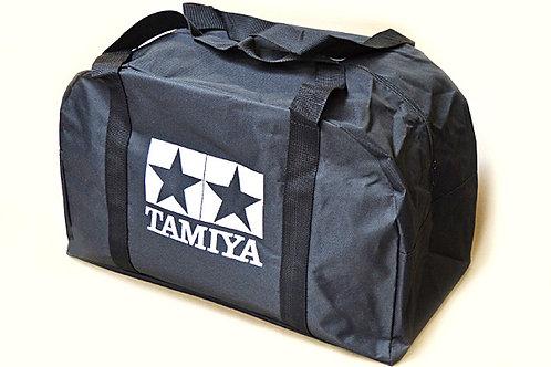 Tamiya Bag - XL - C908178