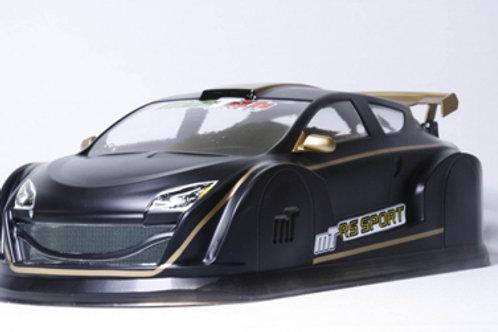 MT012004 - Montech - RS Sport Body