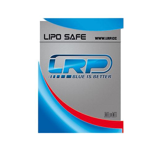 LRP LIPO SAFE - 23 X 30CM - LRP65845