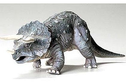 Tamiya 1/35 Triceratops Eurecephalus
