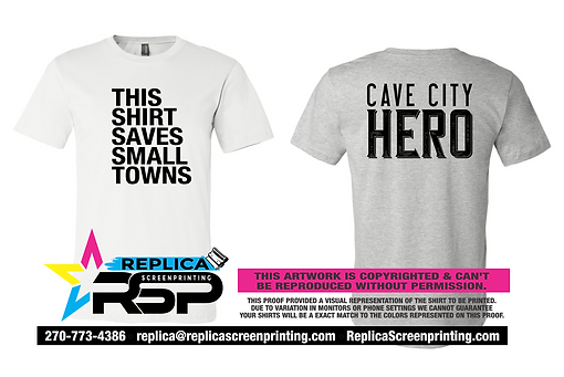 Save A town shirt.png