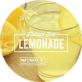 Ice - Lemonade-01.png