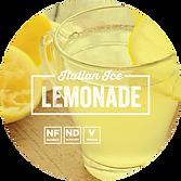 Ice - Lemonade-01.png