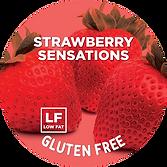 Strawberry Sensations-01.png