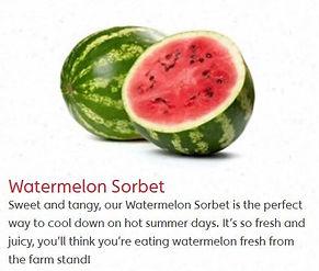 Watermeloon.JPG