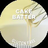 Cake Batter-01.png