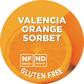 Valencia Orange Sorbet-01.png