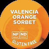 Valencia Orange Sorbet-01.png