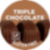 Triple Chocolate-01.png