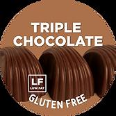 Triple Chocolate-01.png