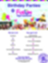 Birthday 3'x4' v3-01-01.jpg
