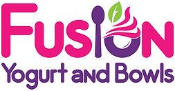 Fusion Yogurt and Bowls.jpg