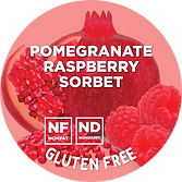 Pomegranate Raspberry Sorbet-01.png