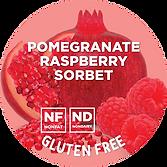 Pomegranate Raspberry Sorbet-01.png