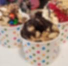 yogurtcups.png
