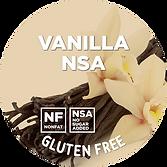 Vanilla NSA-01.png
