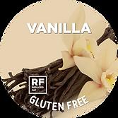 Vanilla-01_edited.png