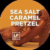 Sea Salt Caramel Pretzel-01.png