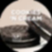 Cookies N Cream-01.png