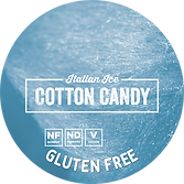 Ice - Cotton Candy-01.png