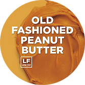Old Fashion Peanut Butter-01.png