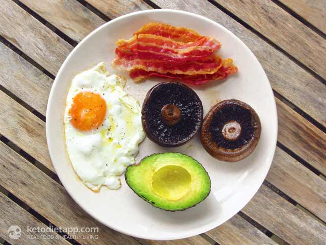 Ketogenic Diets and Psychiatric Medications