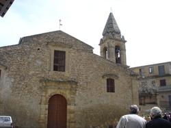 10_Chiesa_Signore_dell'Olmo_m
