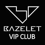 VIP club logo.jpg