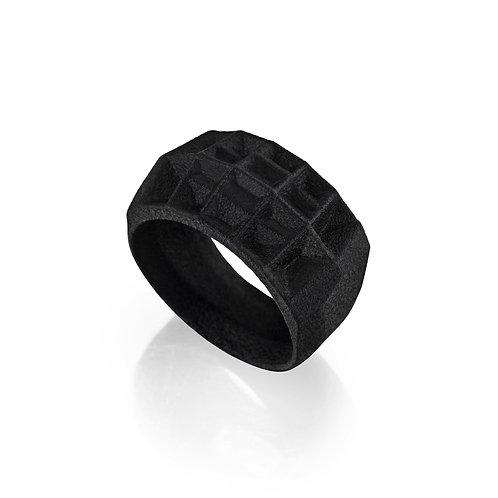 GALACTO ring
