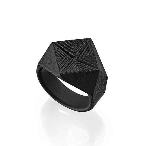 METEO  ring
