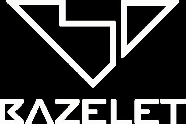 Bazelet white logo 2021.png