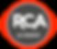 RCA - la radio.png