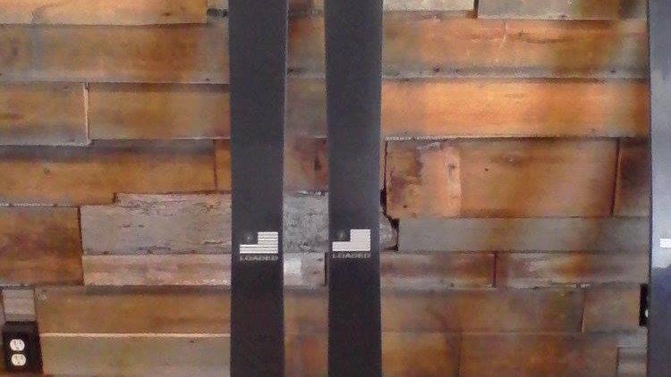 PowderNorth  Custom  Skis