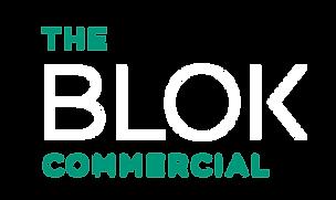 Blok_Withe_logo1.png