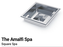 The Amalfi - Square Spa.png