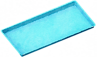 Rectangle Tanning Ledge.png