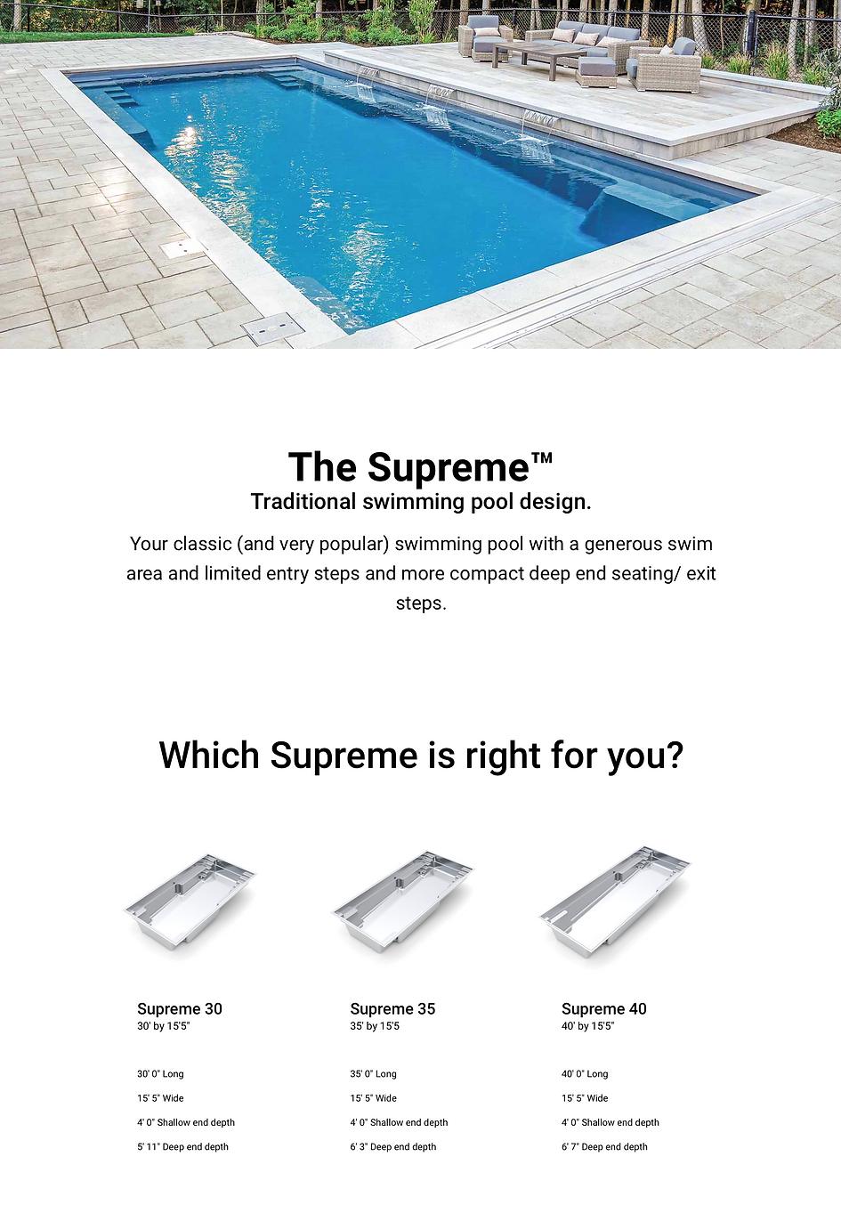 The Supreme Design.png