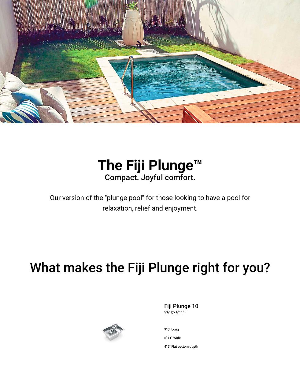 The Fiji Plunge Design.png