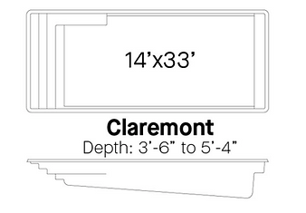 Claremont Specs.png