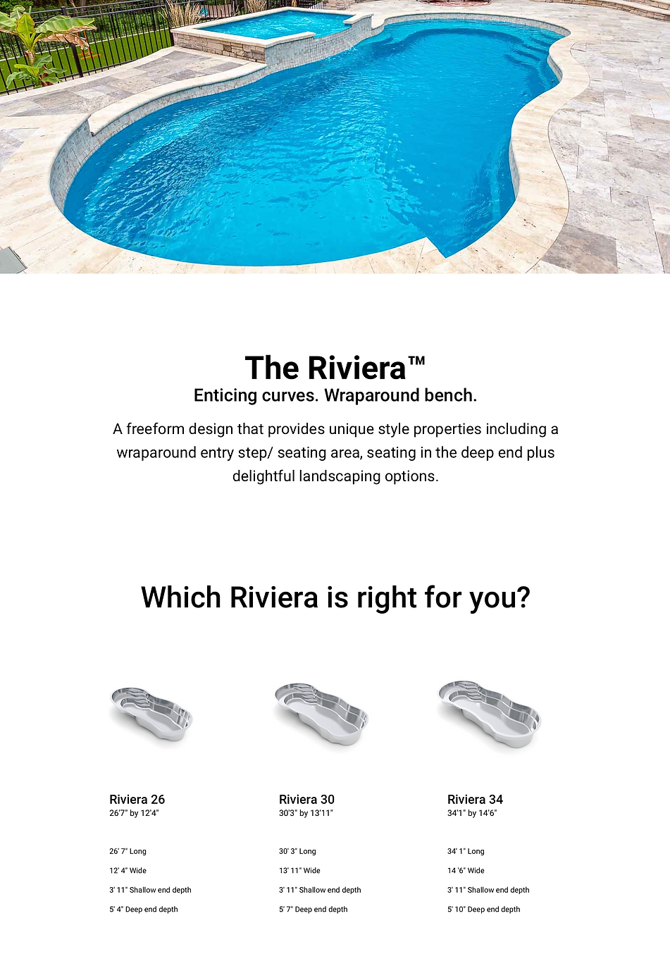The Riviera Design.png